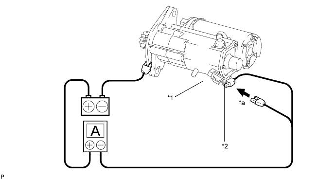 Shiwaki Reemplazo Del Lado Del Conductor Del Interruptor De Control De La Ventana De Alimentaci/ón Del OEM Para Ford Transit MK8 1791339